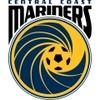 Central Coast Mariners