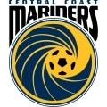>Central Coast Mariners