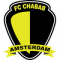 Chabab