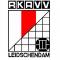 RKAVV