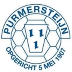 Purmersteijn