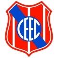 Central Español FC