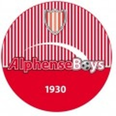 Alphense Boys