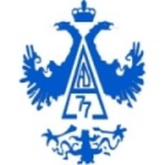 Almuñecar 77