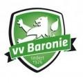 Baronie