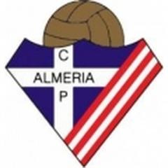 C.P Almeria