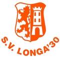 LONGA '30
