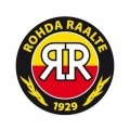 ROHDA Raalte