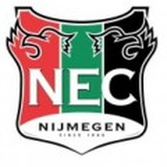 SC NEC