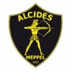 Alcides