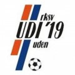 UDI '19