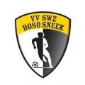 Escudo SWZ
