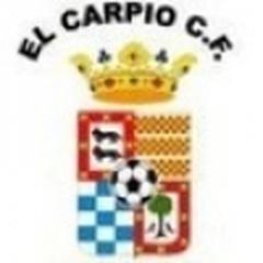 CD El Carpio CF