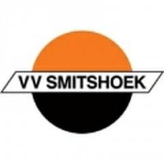 Smitshoek