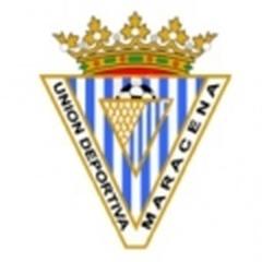 Maracena A