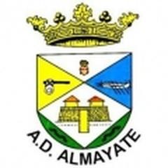 Almayate