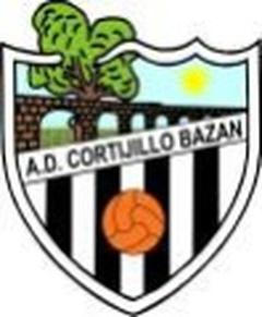 Cortijillo Bazan B