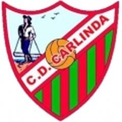 Carlinda B