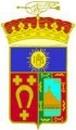 San Estanislao B