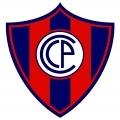 >Cerro Porteño