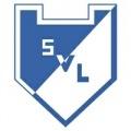 Escudo SVL