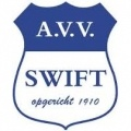 Escudo Swift