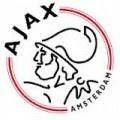 >Ajax Amateurs