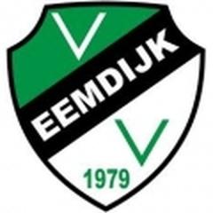 Eemdijk