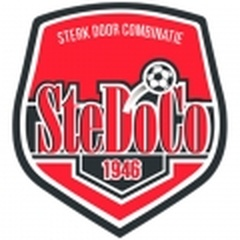 SteDoCo