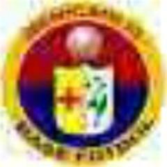 Benicarlo Base Futbol C