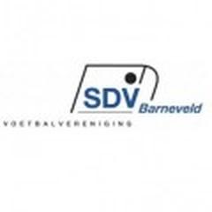 SDV Barneveld