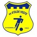Olde Veste .54