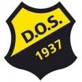 DOS 37