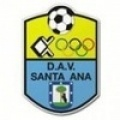 Deportivo Av Santa Ana A