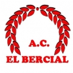 Asoc. Cultural El Bercial A
