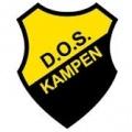 DOS Kampen