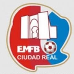 EMFB Ciudad Real