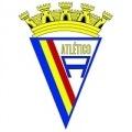 Atlético Arcos