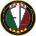 Vic Riuprimer Refo FC A