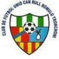 Can Rull Romulo Tronchoni A