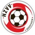 Escudo HZVV