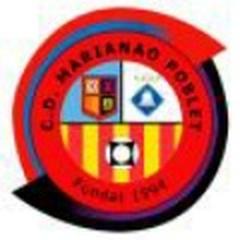 Marianao Poblet A