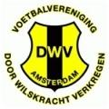 Escudo DWV