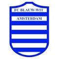 FC Blauw Wit Amsterdam