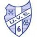 Escudo UVS