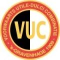 Escudo VUC