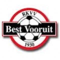 RKVV Best Vooruit