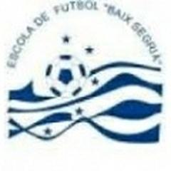Escola de Futbol Baix Segri
