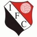 Escudo IFC
