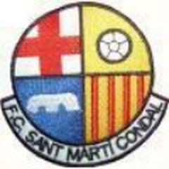 Sant Marti Condal